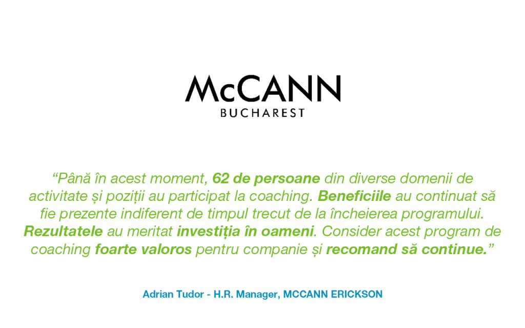 testimonial_Coaching_McCann