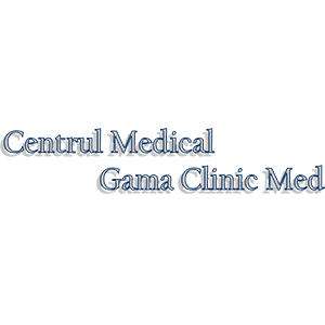 Centru medical Gama Clinic Med