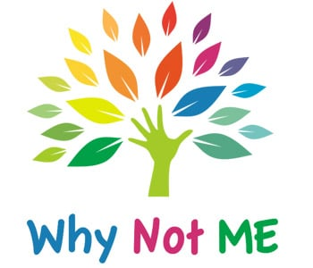 why_not_to_me